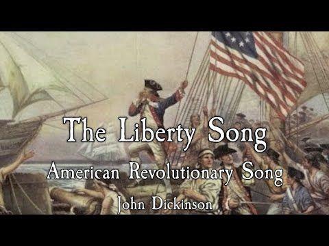 songs of america tim mcgraw