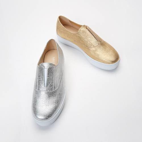 nine west sale shoes