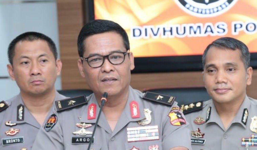 Jakarta Tribunus Co Id Jelang Pilkada Serentak 2020 Di Beberapa