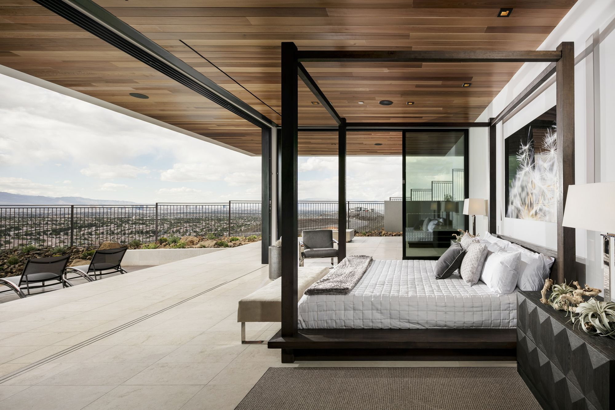 Ascaya Sb Architects Architects Architecture And Architecture  # Muebles Excell Aguascalientes
