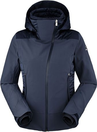 b1027d900d Eider Women s St Moritz Ski Jacket