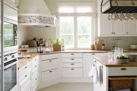 sisustus keittiö - Google-haku