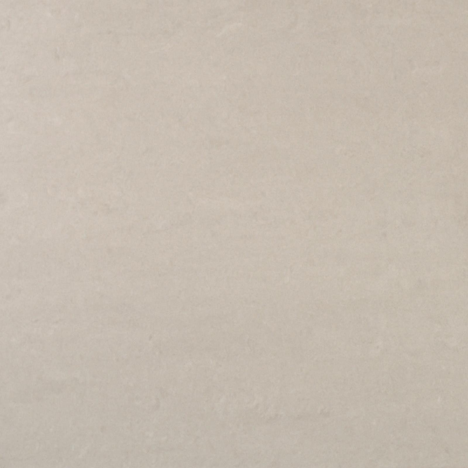Sovereign Light Grey Polished Porcelain Floor Tile 600x600