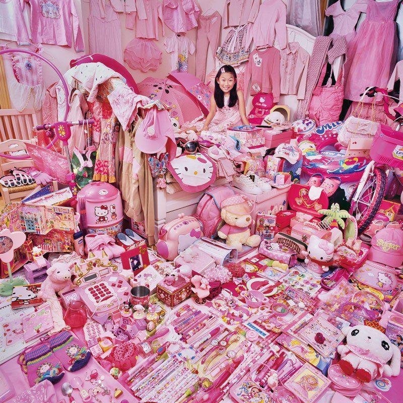 chaeyeon 2009 ww3 pinterest bilder kinder und fotografen. Black Bedroom Furniture Sets. Home Design Ideas