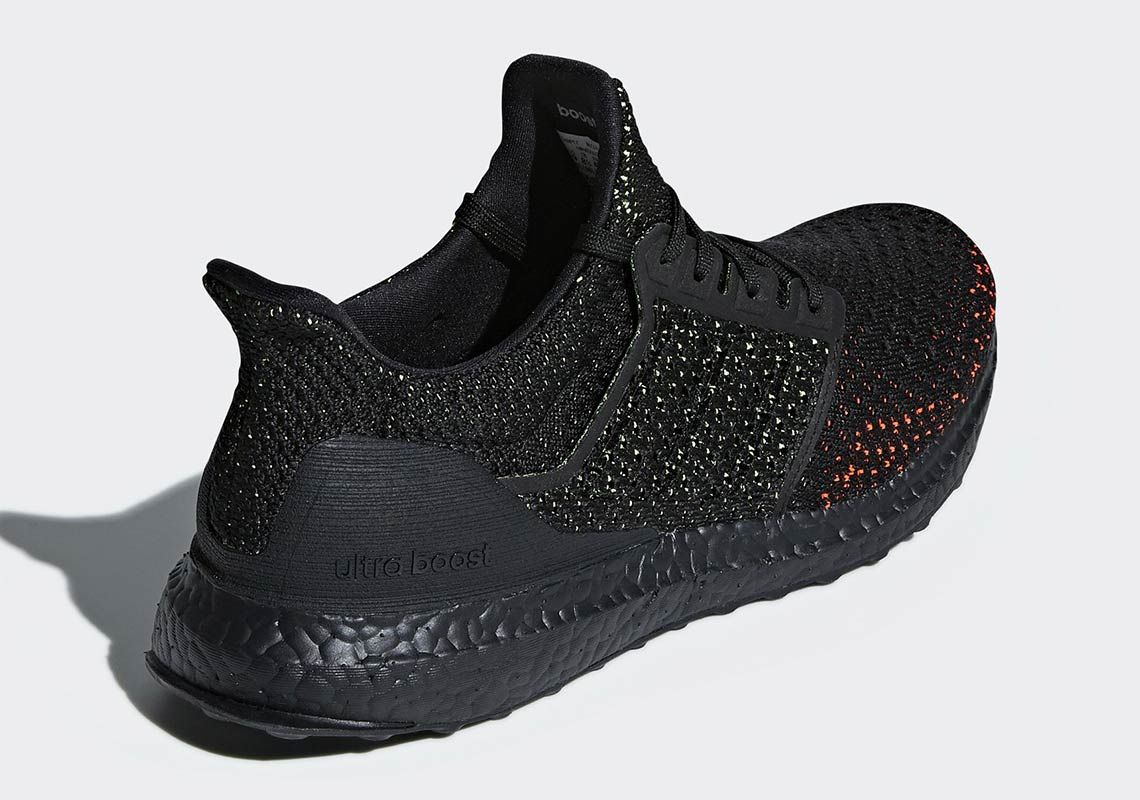 adidas ultra boost shoes quotes