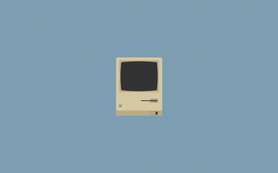 Mac Wallpaper Desktop Wallpaper Simple Minimalist Wallpaper Simple Wallpapers
