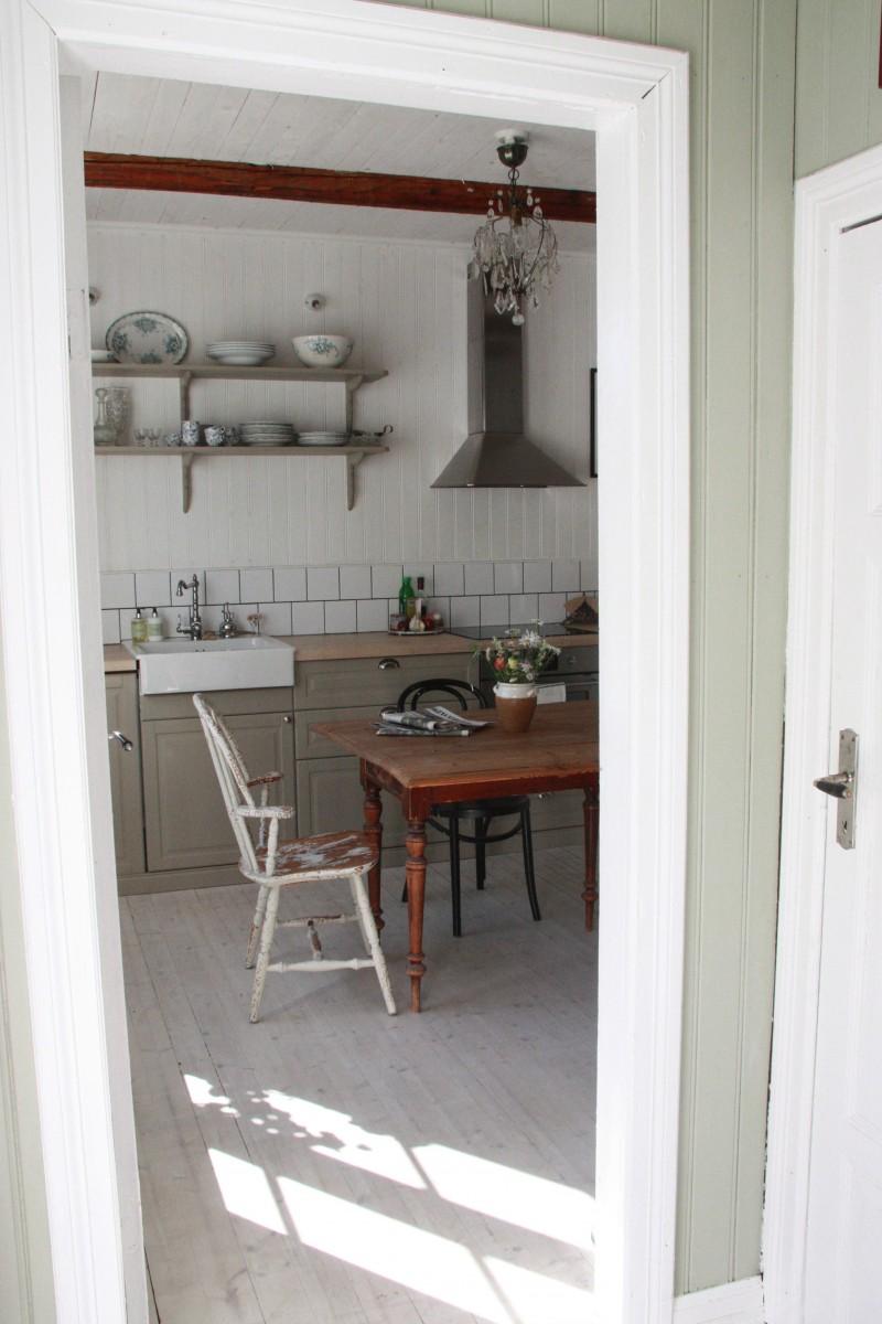Johanna Bradford – inredningsblogg på ELLE Decoration | Hem