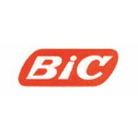 The Origins Of The Bic Ballpoint Pen Http Www Firstversions Com 2016 07 Bic Ballpoint Pen Html Bic Ballpoint Pen Bic Tech Company Logos