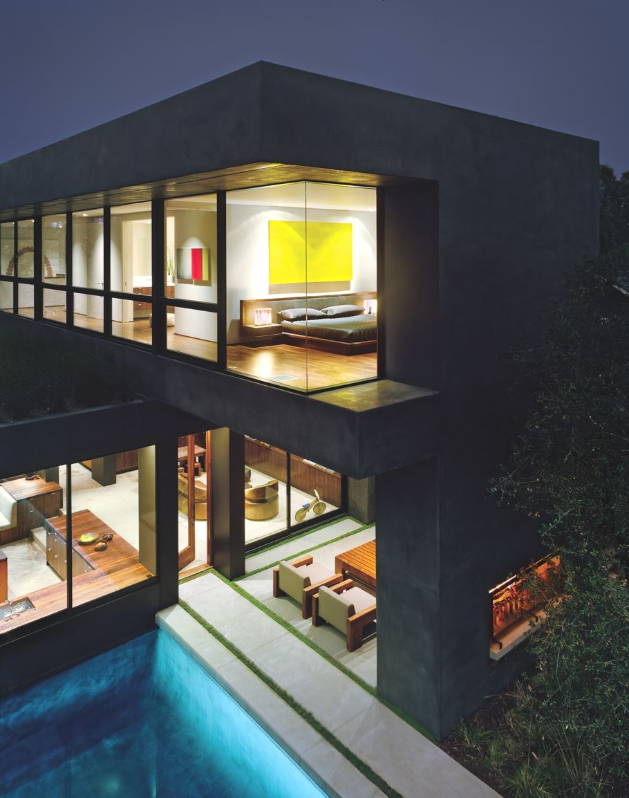 Luxury-Property-Vienna-California-15 | Remodeling | Pinterest ...