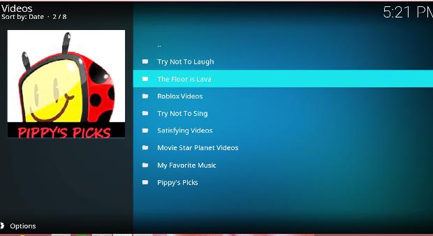 Try Not To Sing Roblox Music Videos لم يسبق له مثيل الصور Tier3 Xyz