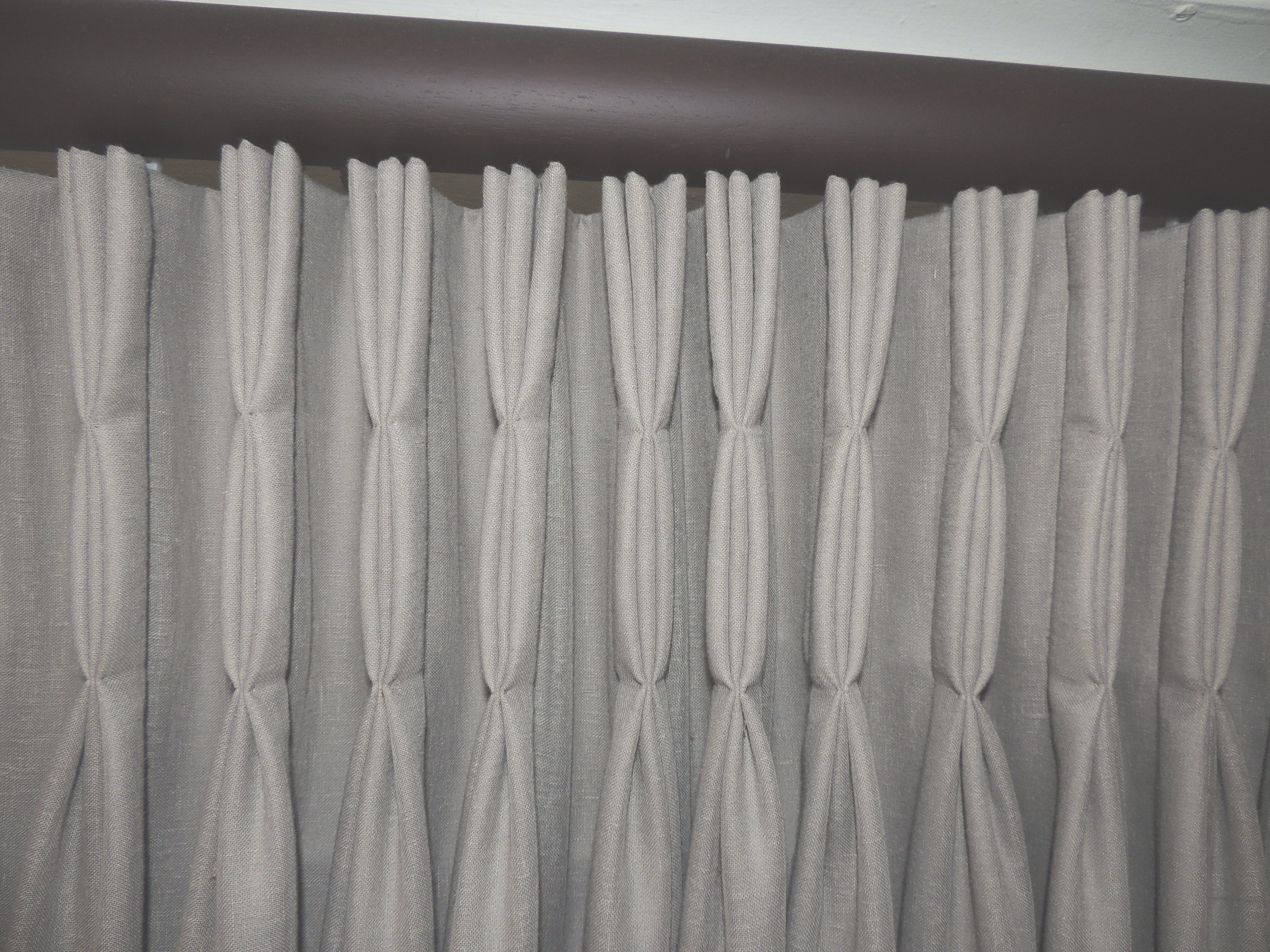 double lovely with curtains pleated pleat modern club unique bestcurtains pinch of heading simple curtain