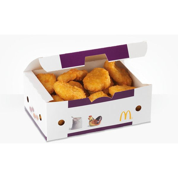 Chicken Mcnuggets Chicken Mcnuggets Mcnuggets Food Png