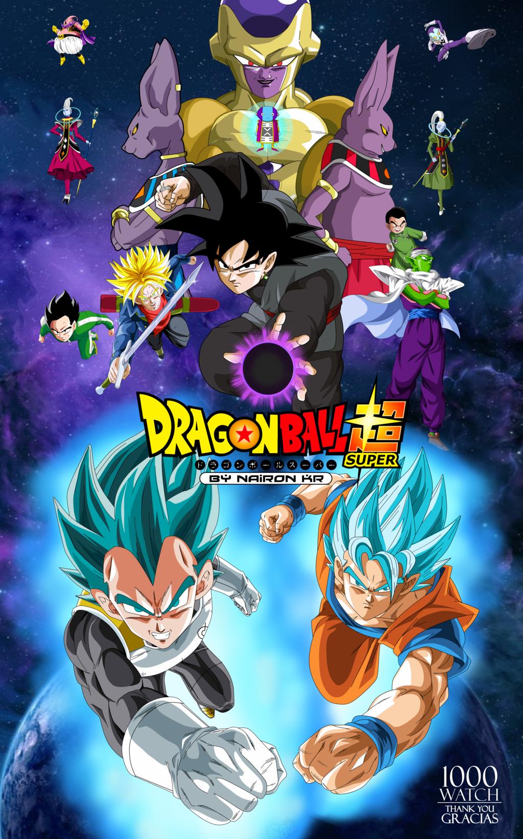 Posters de Dragon Ball HD parte 2   Pinterest   Dragon ... Dragon Ball Z Goku Super Saiyan 6 Wallpapers