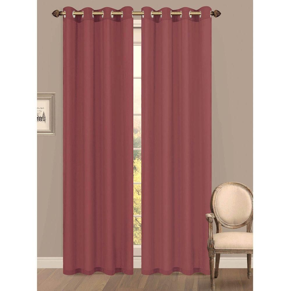 captivating curtains and inspiration beige ideas dusty stylish curtain decorating rose pink
