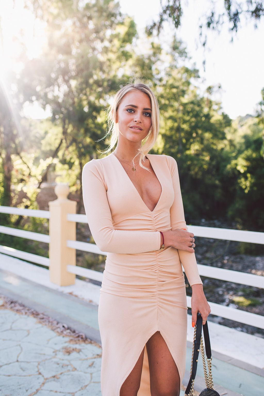 Janni Deler (Dress from Nelly) | Style | Pinterest | Nelly ...