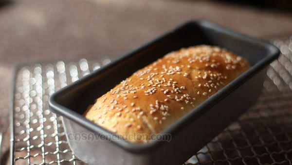 recipe: mini loaf recipes [26]