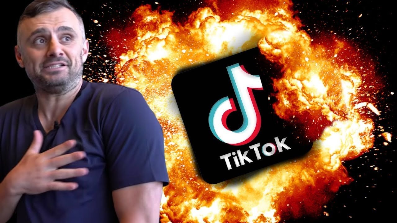 Why Anyone Can Blow Up On Tiktok Today Youtube Growth Marketing Marketing Articles Growth Strategy