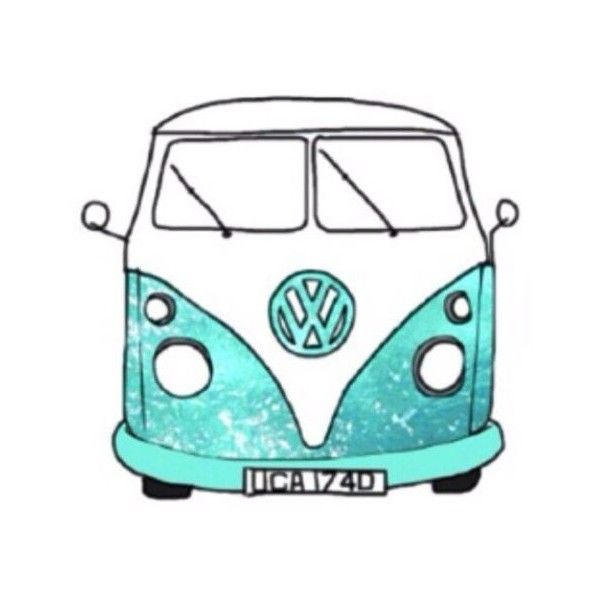 Car love drawing tumblr Tumblr Art ❤ liked on Polyvore featuring ...