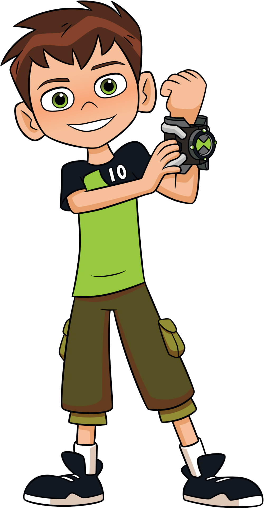 Omnitrix Earth 1010 Delta Ben 10 Fan Fiction Wiki Fandom Powered By Wikia Ben 10 Para Colorir Decoracao Ben 10 Bolo Do Ben 10
