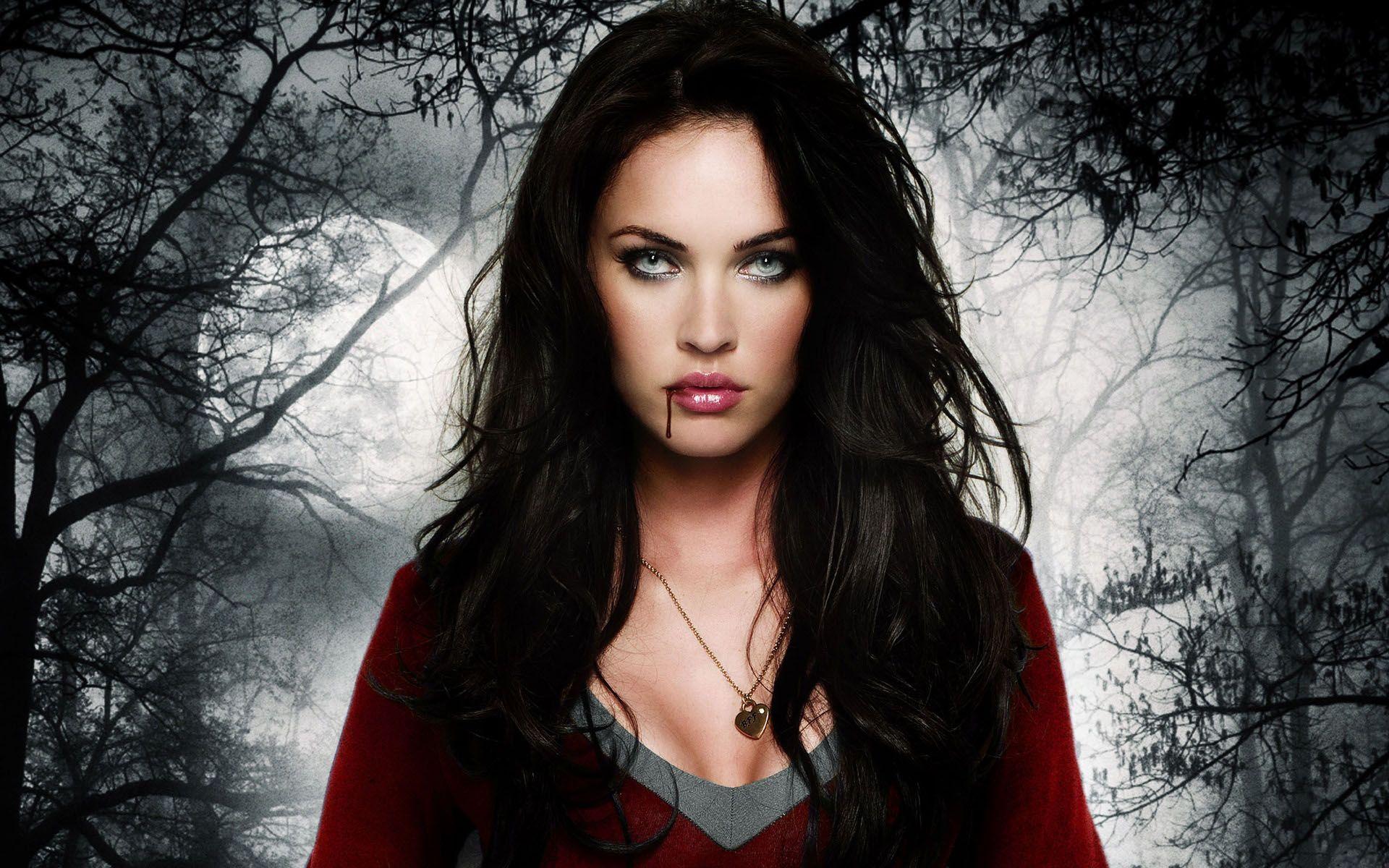 Image result for vampires