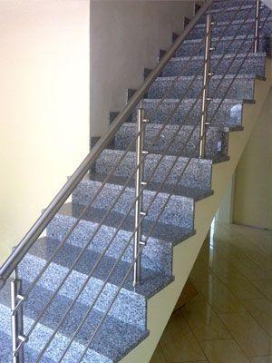 granit treppen freitragende und spindeltreppen treppen. Black Bedroom Furniture Sets. Home Design Ideas