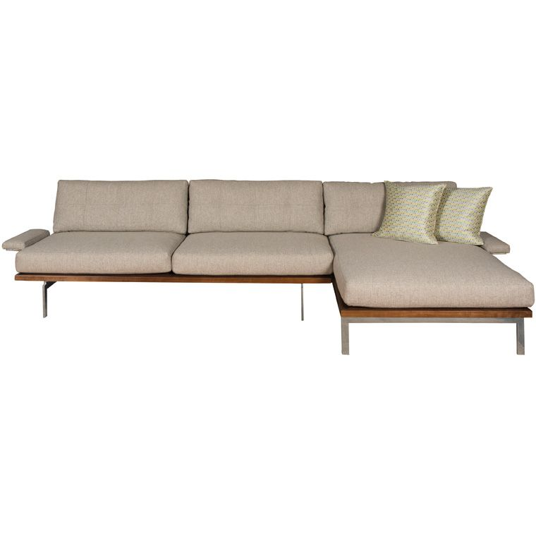 Fabulous I Hate Those Pillows But Love The Sectional Michael Gmtry Best Dining Table And Chair Ideas Images Gmtryco
