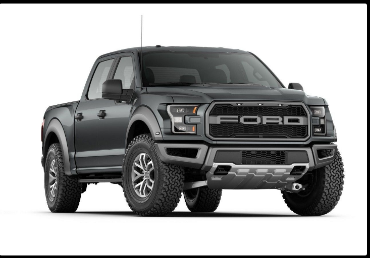 The 2018 Ford F150 Raptor Offers Outstanding Style And Technology Both Inside And Out See Interior Exterior Photos 2 Ford Raptor Ford F150 Ford F150 Raptor