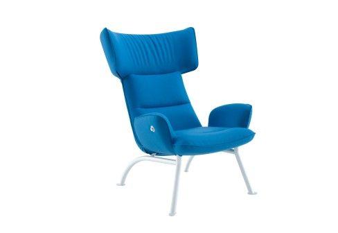 @Chair · Ligne RosetChair ...