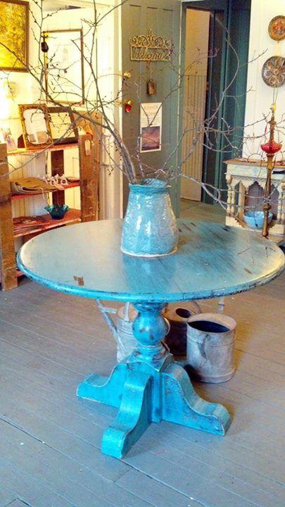 Painted Furniture Vintage Antique Furniture Painted Furniture Antiques