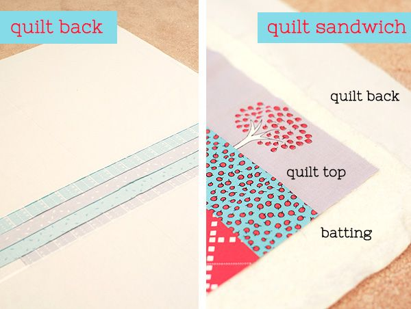 Jelly Roll Strip Quilt quilt-along Part 4 Strip quilts, Jelly - new blueprint paper binding strips