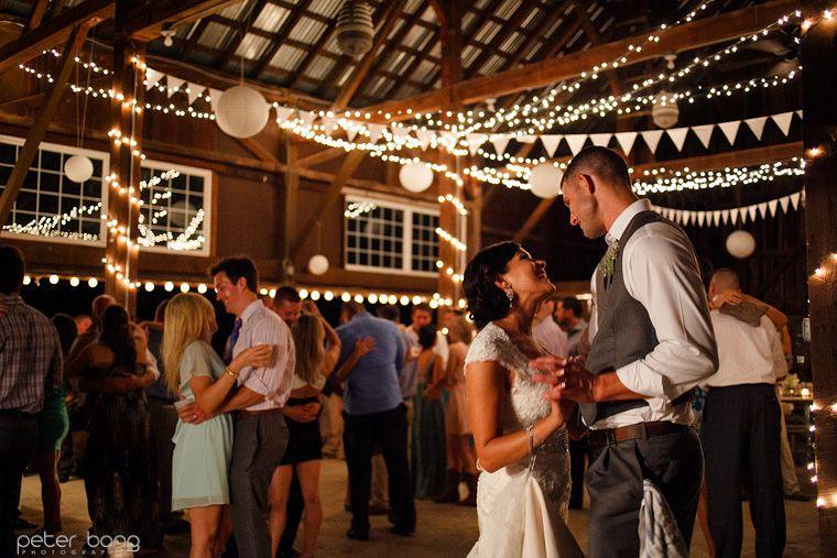 Smokey Glen Farm Wedding Cylda Matt Farm Wedding Wedding Farm