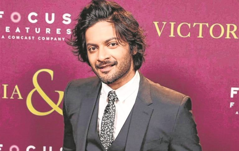 Mirzapur: Ali Fazal confirms season 2of the web series