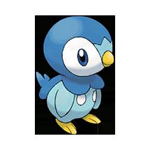 Pokédex | Pokemon.es | Fotos de pokemon | Pinterest | Pokémon, Fotos ...