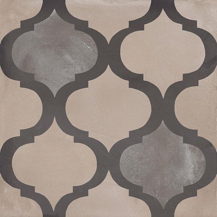 Specifiche - Terra - Ceramiche Marca Corona   Fabric_Plitka ...