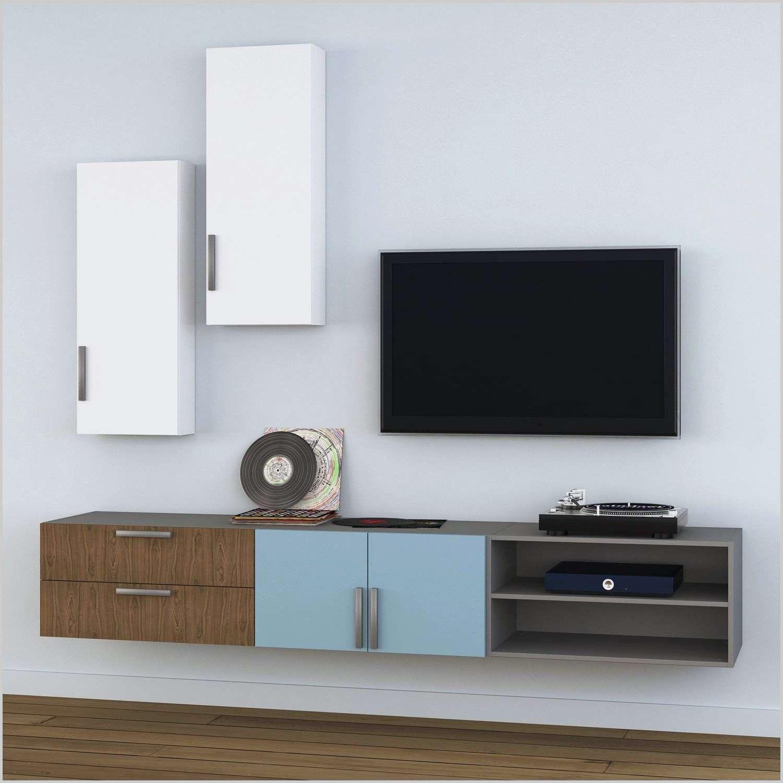 Colonne De Rangement Leroy Merlin Meuble Tele Design Meuble Tv Design Mobilier De Salon