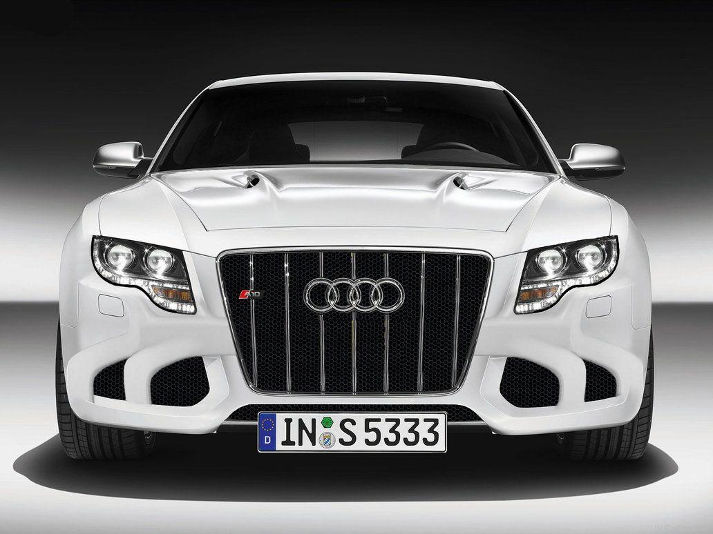 Audi A Dreams Cars Pinterest Audi Cars And Audi Cars - Audi a10