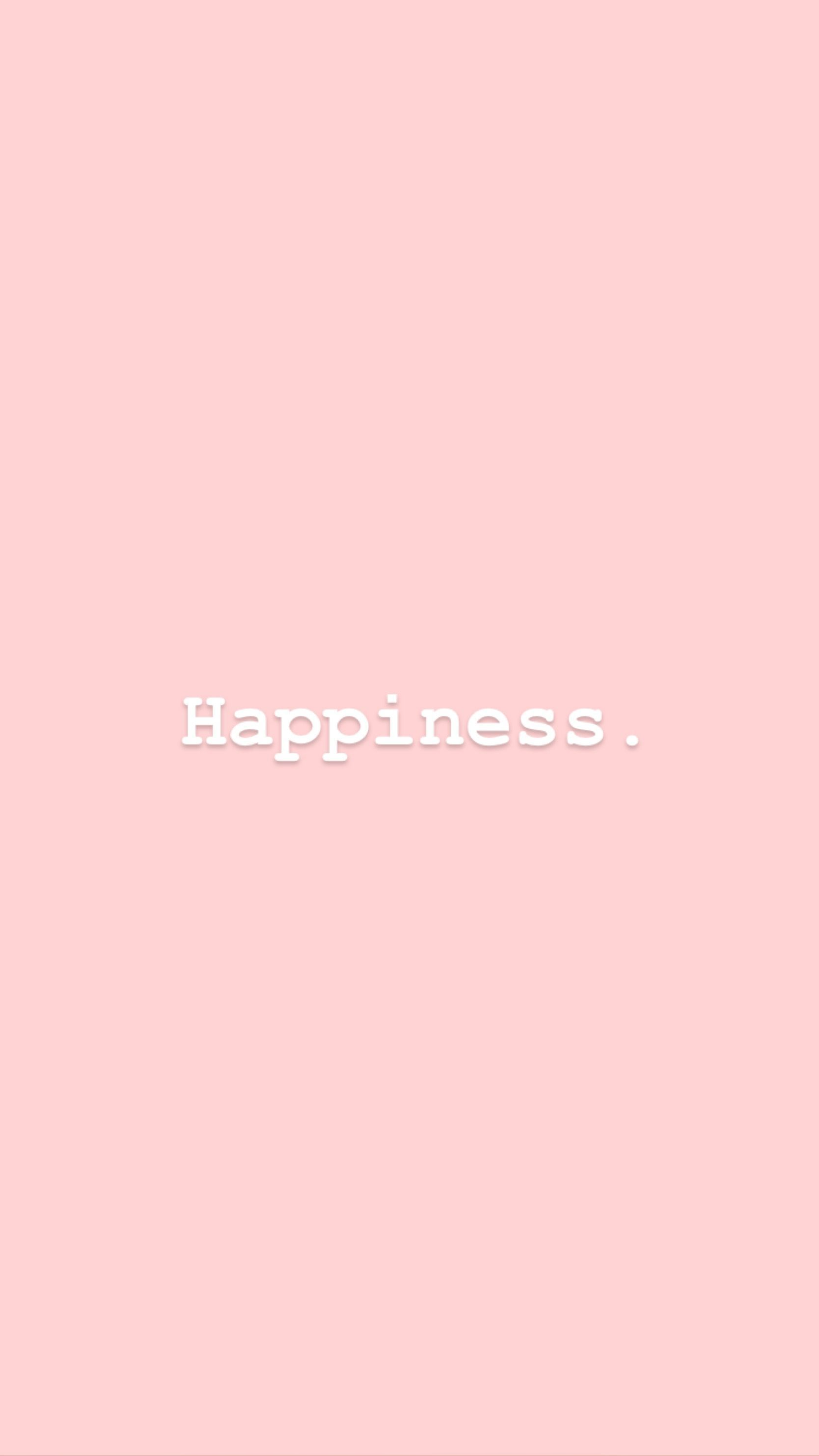 15 Ideas For Flowers Tumblr Background Pastel Pastel Background Wallpapers Pastel Iphone Wallpaper Cute Pastel Wallpaper