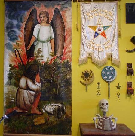 Freemasons, Freemason, Freemasonry, Masonic, Masonry Design Ideas