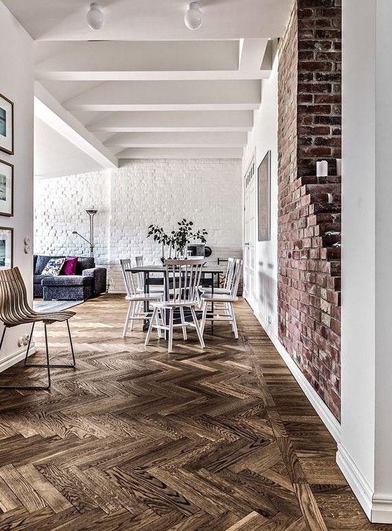 Pin by Sander Buningh on Interior Design | Pinterest | Interiors ...