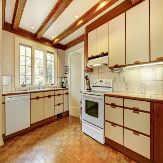 Interior Reuse Kitchen Cabinets how to remove and renovate old kitchen cabinets green homes homes