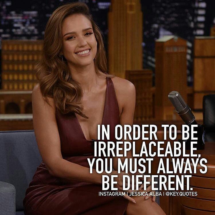 @key.quotes ====================== Credit To Respective Owners ====================== Follow @daytodayhustle_ ====================== #success #motivation #inspiration #successful #motivational #inspirational #hustle #workhard #hardwork #entrepreneur #entrepreneurship #quote #quotes #qotd #businessman #successquotes #motivationalquotes #inspirationalquotes #goals #results #ceo #startups #thegrind #millionaire #billionaire #hustling #different #oneofakind #beyourself #unique