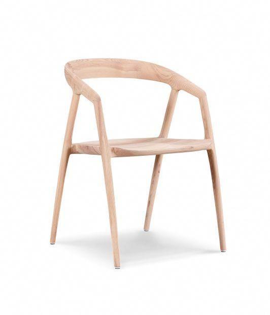 Best Pin By Long Cheng On Casa Wishbone Chair Dining Oak 400 x 300