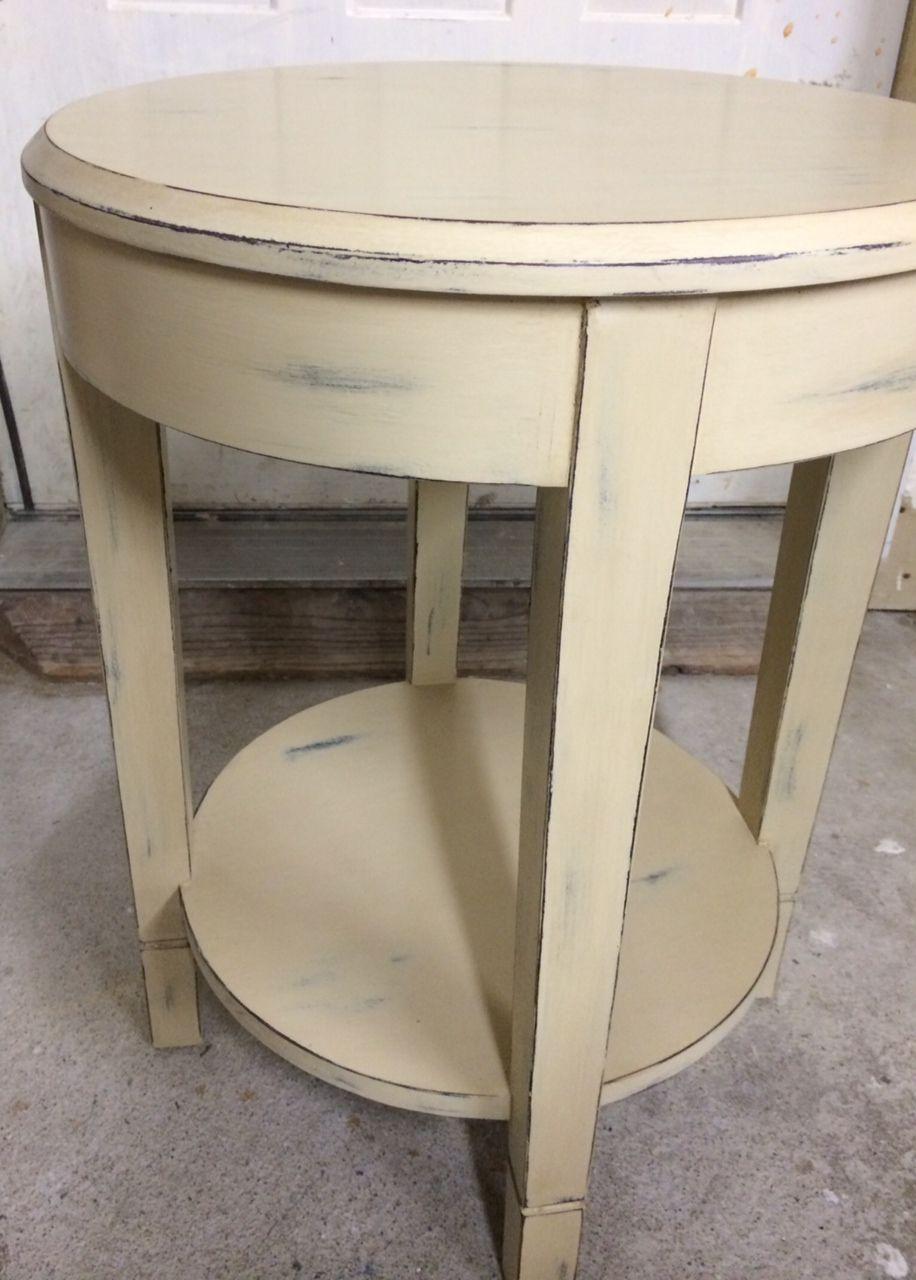 painted furniture hand painted furniture annie sloan chalk paint rh pinterest com