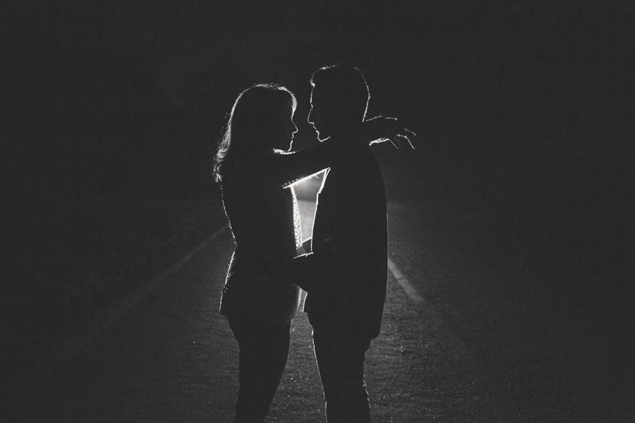 Seinbox #Amazing #Engagement #Photos #EngagementPhotos #Beautiful