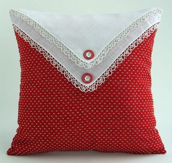 hübsche Art, ein Vintage-Taschentuch zu benutzen:, #Art #benutzen #ein #hübsche #VintageTaschentuch