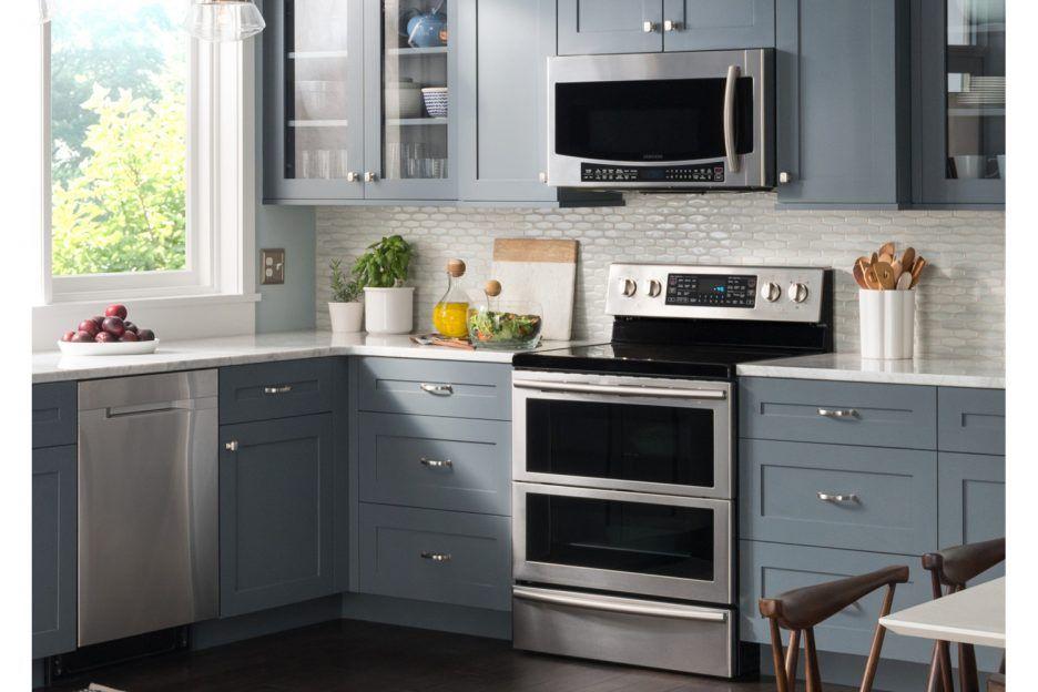 Ikea Microwave Shelf Cabinet Bestmicrowave