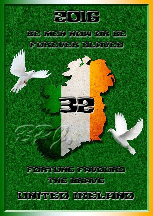 Pin by Michael Hinsley on Ireland Since 1904. | Pinterest ...