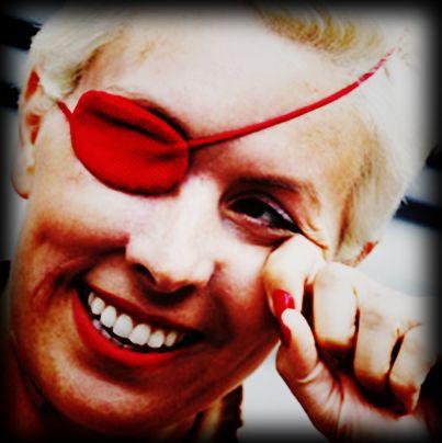 Hoy, una sonrisa se apagó - http://deportes.elpais.com/deportes/2013/10/11/actualidad/1381472216_072920.html