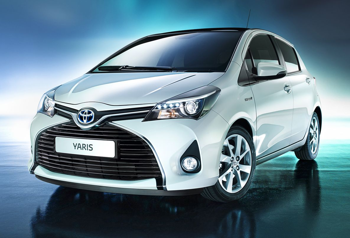 2016 toyota etios 2015 toyota yaris sedan hatchback hybrid future cars 2015 2016 this feature