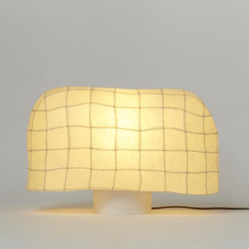 FAYE TOOGOOD CLOUD LIGHT TABLE
